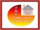 Tormosaya Marble & Ceramics: Seller of: marble, granite, stone coloumns, ceramic tiles, kitchen acc, bath acc. Buyer of: marble, granite, floor tiles, wall tiles, porcelain tiles, bathroom acc, kitchen acc, garden furniture, paintpaint products.