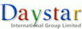 Daystar Pharma Co., Ltd.: Regular Seller, Supplier of: veterinary medicine, animal drugs, drugs, medicine, pharmaceuticals. Buyer, Regular Buyer of: agricultrue products, feed additive, medical product, medicine, veterinary medicine, softgel capsule, omega 369 caps, jumbo bag.