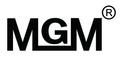 M. G. M. & Company: Seller of: wide angle door viewer, brass grating, floor drainer, bottom dop, diamond polishing tools, diamond faceting dop, top dop, fancy diamond polishing tool, fancy cut diamond equipment.