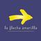 La Flecha Amarilla SC: Regular Seller, Supplier of: wine, rioja, red, table wine, crianza, white wine, red wine, vino, vin.