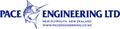 Pace Engineering Ltd: Seller of: generators, compressors, solar panels, fabrication, machining, water pumps, engines, engineering, on-site machining.