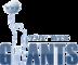 Web Giants vryheid: Seller of: web designing, web hosting, free web designing vyheid, website development vryheid, vryheid, website developers vryheid, website managment, webasite maintanance.