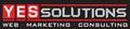 Yes Solutions Ltd: Seller of: website design, e-commerce, re-website design, domain name, hosting, static website, search engine optimization, content management system cms, consultancy.