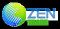 Zentrade: Seller of: steam coal, coking coal, mazut, jp 54.