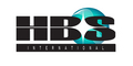 Hbs International: Seller of: cables, machines, accessories, consumables, software, printers, networking, peripherals.