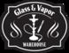 Glass & Vaporhouse Ltd.