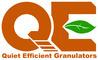 QE Granulators Limited: Seller of: granulator, shredder, crusher, convey belt.