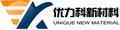 Qingdao Unique New Material Co., Ltd: Seller of: hot stamping foil, heat transfer film, wood grain transfer foil, wpc transfer foil, baseboard transfer foil, marble transfer foil, photoframe transfer foil, transfer foil.