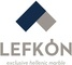 Lefkon Marbles: Seller of: marble chips, calcite lumps, calcium carbonate lumps, marble lumps, marble tiles, calcite chips.