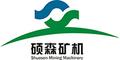 Shanghai Shuosen Mining Machine Co., Ltd.: Seller of: jaw crusher, stone crusher, ball mill, raymond mill, magnetic separator, flotation machine.