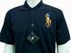Fashion Kings Ltd: Seller of: ralph lauren, lacoste, armani, tommy hilfiger, burberry, hugo boss, abercrombie, dg, diesel.