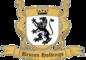 Bruins Holdings 2010 Ltd.: Seller of: gold, diamonds.