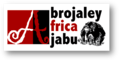 Abrojaley Africa Ajabu: Seller of: tourism, camping, zanzibar holiday, kilimanjaro climbing, serengeti adventure, selous safari, adventure holiday, mobile camp serengeti, track migration. Buyer of: tanzania safari, tanzania adventure, zanzibar holiday, kilimanjaro hiking, kilimanjaro, track migration.
