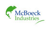 McBoeck, LLC: Seller of: vitamins, enzymes, chemicals, natural extracts, preservatives, antioxidants, sweeteners, citric acid, citrate. Buyer of: vitamins, enzymes, chemicals, natural extracts, preservatives, antioxidants, sweeteners, citrics, colorants.