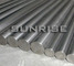 Sunrise Industry Engineering Ltd.: Seller of: 17-4ph sus630 din14542 s17400 stainless steel bar, duplex f61 s32550 din14507 stainless steel round bar, s32760 f55 din14507 duplex steel bar, 317l 347h 321 stainless steel bars, ph13-8mo xm-13 s13800 forged rings, alloy2205 s31803 f51 din14462 forged bar, s32750 alloy2507 f53 din14410 round bar, 17-4ph aisi630 forged sleeves, stainless steel sus631 sus632 17-7ph ph15-7mo.