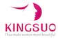 Beijing KingSuo Technology Co., Ltd: Seller of: ipl, laser, ipl hair removal, laser hair removal, weight loss, laser tattoo removal, beauty machine, slimming machine, e-light.