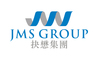 JMS Enterprise Co., Ltd: Seller of: stamping product, press product, metal spring, metal stamping, antenna spring, lathe product, stamping parts, spring part, emi product. Buyer of: metal material, pbw linear, stainless linear.