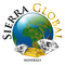 Sierra Global Minerals, LLC: Regular Seller, Supplier of: rough diamonds, gold dust, gold bars, polished diamonds, other commodities. Buyer, Regular Buyer of: rough diamonds, gold dust, gold bars, polished diamonds.