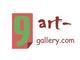 9art-gallery Co., Ltd.: Seller of: paintings, oil paintings, frame paintings, art gallery, painting, oil painting.