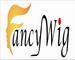Fancy Wig Co., Ltd.: Seller of: full lace wig, lace front wig, synthetic wig, fans wig, party wig, festival wig, cosplay wig, human hair wig, wig.