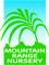 Mountain Range Nursery: Seller of: araucaria, kentia palms, seedlings, norfolk island pines, howea foesteriana, cook pines, bunya pines, hoop pines.