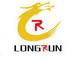 Longrun Printing Machinery Co., Ltd: Seller of: leather printer, flatbed printer, format printing, golf ball printing, multi color printer, solvent printer, t-shirt printer, universal printer, uv printer.