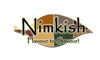 Nimkish Foods Inc.: Seller of: tangy mango apple magoapple tomato green tomato chutney, eastern salsa, garam masala, ready to cook one step seasonings for indian foods, one-step curry masala, one-step italla seasoning for all your pasta needs, tandoori grill seasonings for chicken ribs fish vegetables, pudinamint chutney, trail-mix.
