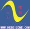 HebeiZone Enterprise: Regular Seller, Supplier of: ptbba, formwork, inorganic, plastic, pipe, pentane, forging, rubber, scaffolding. Buyer, Regular Buyer of: hebeizone, barium, strontium.