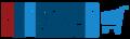 Estcokat: Seller of: lever handle, locks, hand tools, door accessories, curtain rails, bathroom equipment, door hardware hand power tools bathroom equipment accessories deco, power tools.