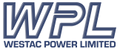 Westac Power Limited: Seller of: generating sets, control gear, power systems, diesel gensets, gas gensets, spare parts, canopies, acoustic enclosures.