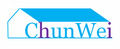 Wujiang Chunwei Colored Steel Structure Co., Ltd.: Seller of: prefab house, prefabricated house, modular house, site office, site accommodation, ablution, classroom, temporary house.