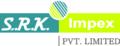 SRK Impex  PVT LTD: Seller of: corn starch, leather, wheat, wheat flour.