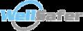 Wellsafer Technology Co., Ltd: Seller of: solar road stud, solar cat eye, reflective road stud, road reflector, ceramic road marker, glass cat eye, reflective road cat eye, solar led road studs, glass road stud.