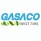 Gasaco Food Processing Company Limited: Seller of: aloe vera juice, basil seed drink, chia seed drink, fruit juice drinks, coconut water, milk tea drink, coffee drink, energy drink, nata de coco drinks.