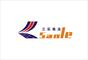 SanLe Coating Technology & Machinery Ltd.: Seller of: powder coating lines and equipment, surface finishing processing, vacuum transfer printing equipments for metal surface finishing, spray gun, reciprocator, curing oven, powder coating, wood effect finishing machine, decoral system.