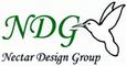 Nectar Design Group: Regular Seller, Supplier of: silver jewellery, silver jewelry, angel pendants, silver findings, earrings, necklaces, pendants, bracelets. Buyer, Regular Buyer of: pendants, freshwater pearls, gold findings.