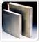 Shenzhen Most Aluminum Industry Co., Ltd.: Seller of: aluminium sheets, aluminium plates, aluminium bars, aluminium foils, aluminium rods, aluminium powders, aluminium pipes.