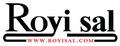 Royi Sal Co., Ltd.: Seller of: silver jewelry, gold jewelry, crystal jewelry, fashion jewelry, body jewelry.