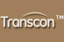 Transcon Industry Co., Ltd.: Seller of: artificial stone, cobble, manufactured stone, stone veneer, sandstone, stone, brick veneer, stacked stone, cultured stone.