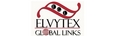 Elvytex Global Links Limited.: Seller of: ago, blco, crude oil, hard wood charcoal, perm kernil, perm kernil cake, lpfo. Buyer of: cars, laptops, textils.