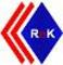 RnK Interiors LLC: Seller of: interior fit outs, flooring, partition, office furniture, hotel furniture, school furniture, wall covering, ceiling, furnishing.