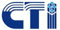 Cti Machinery Co., Ltd.: Seller of: weighing and packing machine.