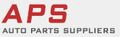 Auto Parts Suppliers LLC: Seller of: toyota parts, 89467-41030, 89467-33040, 89467-48011, 89467-33011. Buyer of: toyota parts, denso, oem parts.