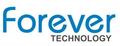 Forever Technology Group Ltd.