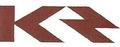 K & R International: Seller of: liquid filling machines, packaging machines, powder filling machines, paint filling machines, sachet packing machines, tube filling sealing and coding machines, automatic cup filling and sealing machines, auger fillers, volumetric fillers.
