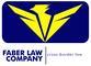 Faber Law Company