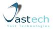 Vastechnologies  Soltutions: Seller of: portal design and development, graphics design, custom application development, microsoft enterprice solutions, sharepoint, training, e-comerce, internet and content manegment solutions.