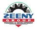 Alzeeny Group: Seller of: steel, cement, wood, landscaping, plants, greenhouse, fertilizer. Buyer of: steel, cement, deinforcing deformed bars, milk powder, wood, food.
