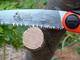 Chan Long Enterprise Co., Ltd.: Seller of: hand saws, pruning saws, carpentry saws, plumbing saws.