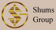 Shums and Company Ltd: Regular Seller, Supplier of: job vacancies, cinnamon, selling manpower, manpower, natural rubber sole crepe, recruitment, recruitment middle east, saudi recruitment, tea. Buyer, Regular Buyer of: employment, employment solution, job offers, job vacancies, manpower, placement, recruitment, staff solution, urgent recruitment.